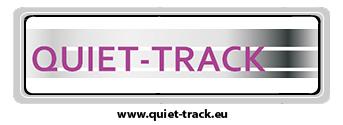 quiettrack1