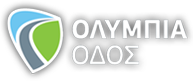 olympiaodos