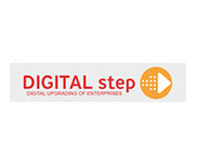Digital Step