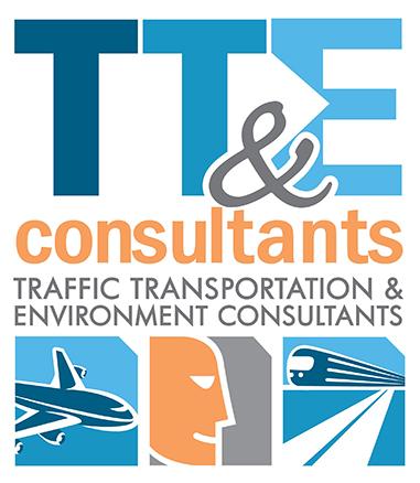 TT&E TRAFFIC TRANSPORTATION & ENVIRONMENT CONSULTANTS